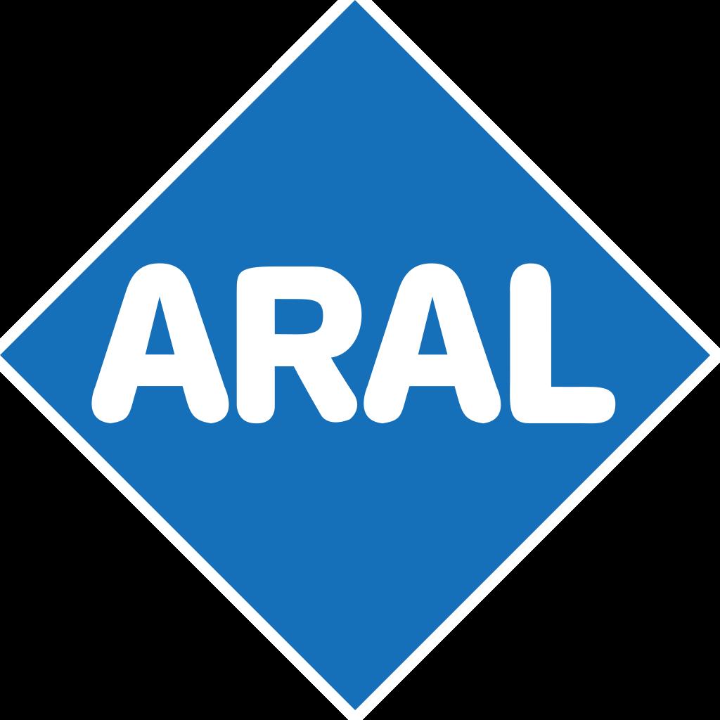 Sicherheitstechnik bei Aral - Kunde