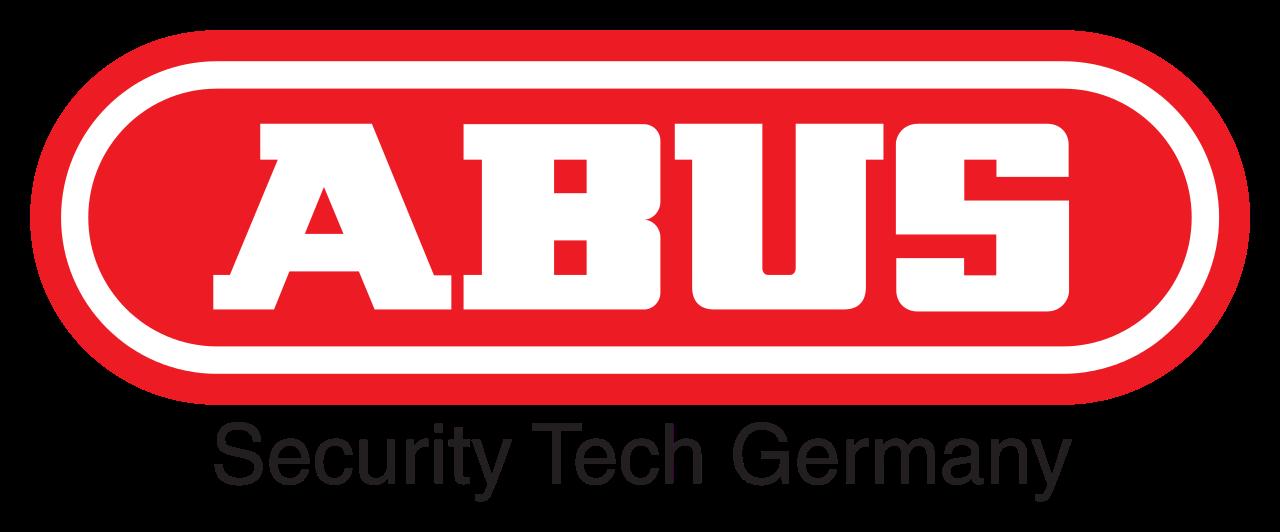ABUS Sicherheitspartner